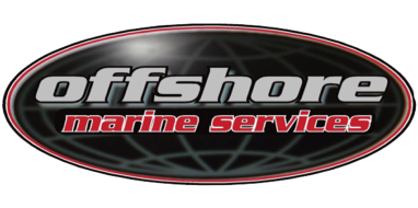 Offshore Marine Services - Sales & Repairs