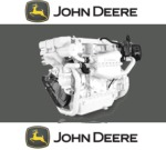 John Deere Marine Sales from Offshore Marine Services - Sales & Repairs, Burtonport, Co. Donegal,Ireland